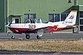 Fuji T-7 '56-5928 928' (32720026247).jpg