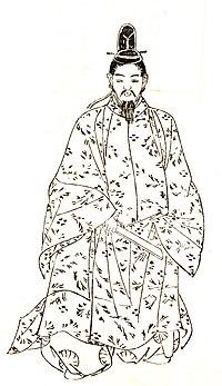 Fujiwara no Kinto.jpg