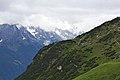 Fulpmes Stubaital - panoramio (16).jpg