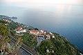 Furore (near Amalfi) - panoramio.jpg