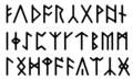 Futhorc Runerow Variant Shapes.png