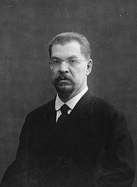 Fyodor Gornostaev.jpg