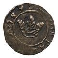 Fyrk, 1593 - Skoklosters slott - 109211.tif