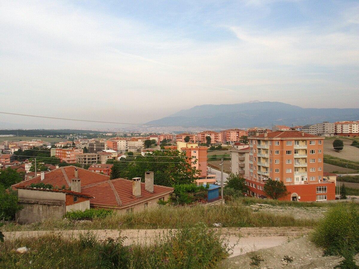 Metro Village Apartments Reviews