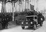 Göring Reichsautobahn 1936.jpg