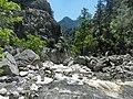 Göynük Kanyon - panoramio (19).jpg