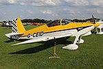 G-CEID (43960230145).jpg