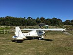 G-CIFZ at Tresco Heliport 01.jpg