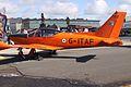 G-ITAF SIAI-Marchetti SF.260AM (8580475806).jpg