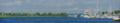G.V. Barbee Bridge, Oak Island NC.png