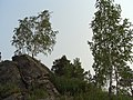 G. Miass, Chelyabinskaya oblast', Russia - panoramio (67).jpg