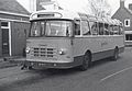 GADO-bus 150 Woldendorp.jpg