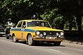 """GAZ-24 """"Volga"""" (militsyja edition).jpg"""