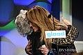 GLAAD 2014 - Jennifer Lopez - Casper-18 (14176946009).jpg