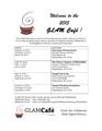 GLAM Cafe 2015 Dates.pdf