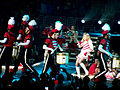 GMAYL MDNA Tour.jpg