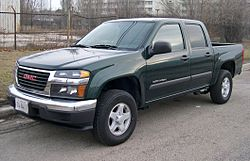 GMC Canyon.jpg