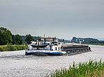 GMS Bavaria 52 MD Kanal Bamberg 6093263.jpg