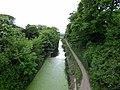 GOC Tring & Wendover Woods 120 Wendover Arm Canal, Drayton Beauchamp (34107533774).jpg