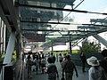 GRAND FRONT OSAKA - panoramio (17).jpg