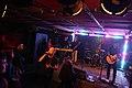 GRIMUS at Flex Café - WAVES VIENNA 2013 03.jpg