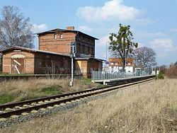 GTH Bahnhof Gräfentonna.JPG