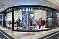 GUESS store at Westlink Shanghai (20191019211555).jpg