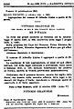 GU 21-11-1928 RD 2461.jpg