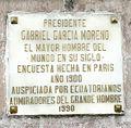 Gabriel García Moreno el hombre del siglo XIX.jpg