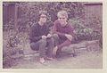 Gabriel i Helena (Londres, 1963) 01.jpeg