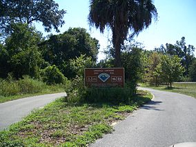 Gainesville-Hawthorne Trail east end01.jpg