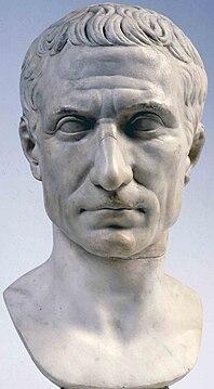 Gaius Iulius Caesar (Vatican Museum).jpg