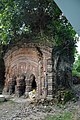Gajalaxmi Mandir - South-east View - Amragori - Howrah 2013-09-22 3008.JPG