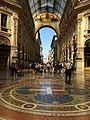 Galleria Vittorio Emanuele II5.jpg