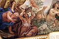 Galleria di luca giordano, 1682-85, prudenza 06.JPG