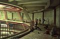 Gallery Under Construction - Dynamotion Hall - Science City - Calcutta 1996-07-30 319.JPG