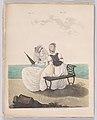 Gallery of Fashion, vol. VII- April 1 1800 - March 1 1801 Met DP889167.jpg