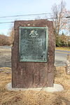 Gallows Hill Marker Walking Purchase.JPG