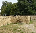Galsworthy - panoramio.jpg