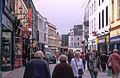GalwayStreet(js).jpg