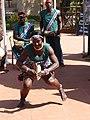 GambiaSenegambiaHotel013 (11853142033).jpg