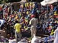 GambiaSerrekundaBrikama017 (12029422773).jpg