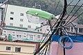Gamcheon Culture Village Busan (30809168097).jpg