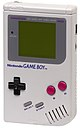 Game-Boy-Original.jpg