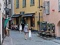 Gamla stan Stockholm DSC01550-10.jpg
