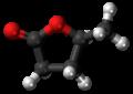Gamma-Valerolactone 3D ball.png