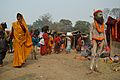 Gangasagar Fair Transit Camp - Kolkata 2013-01-12 2783.JPG