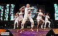 Gangnam Style PSY 19logo (8037753226).jpg
