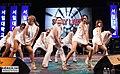 Gangnam Style PSY 23logo (8037751736).jpg