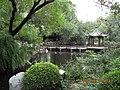 Garden-园 - panoramio.jpg